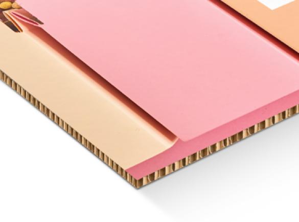 Reboard borden | Wat Voor Materiaal Moet ik Gebruiken Voor Mijn Reclamebord?