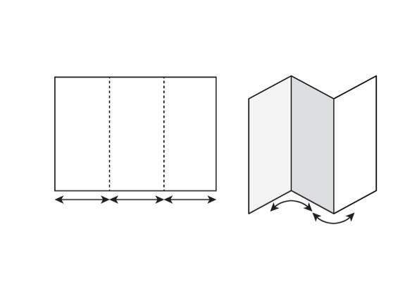 z-fold