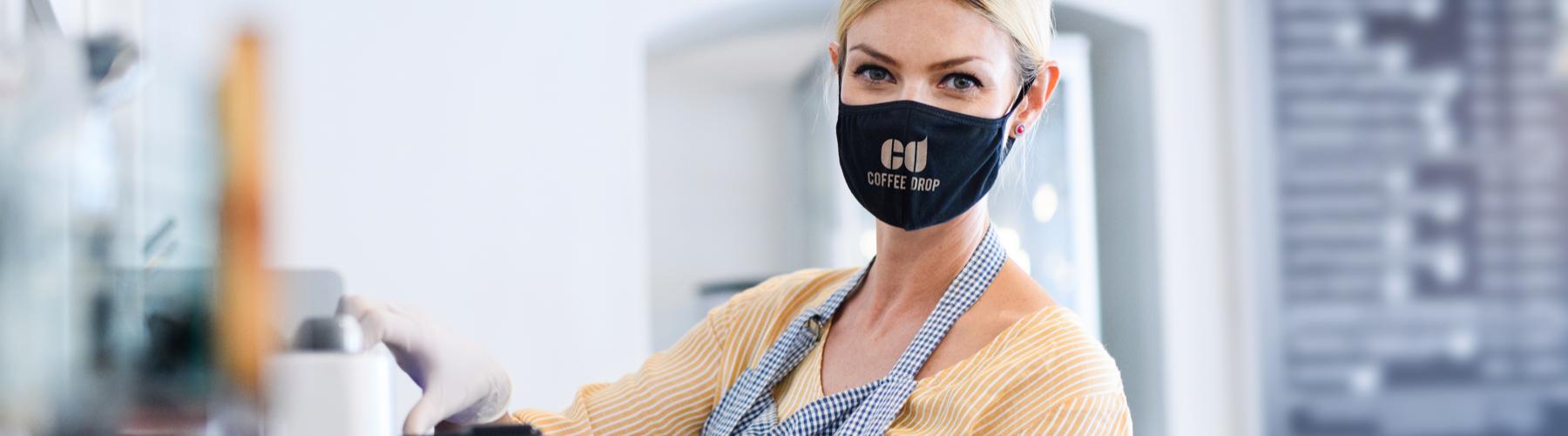 Coronavirus: De ultieme gids voor het heropstarten van je bedrijf en iedereen veilig te houden!